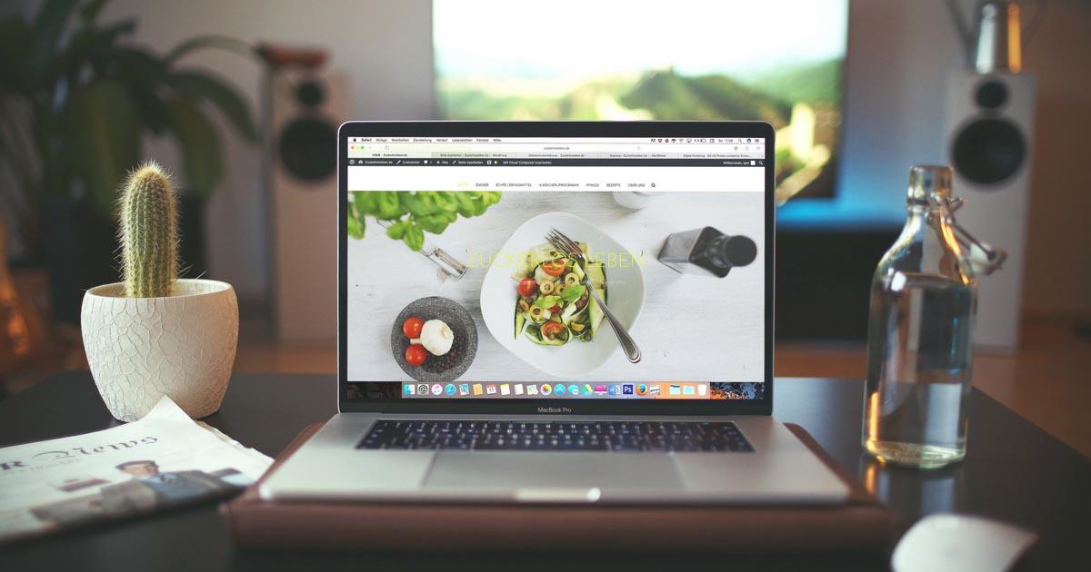 7 spørsmål alle som driver en nettside bør tenke litt på
