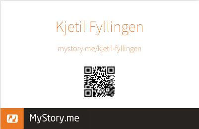 MyStory-KjetilF-1