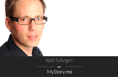 MyStory-KjetilF-2