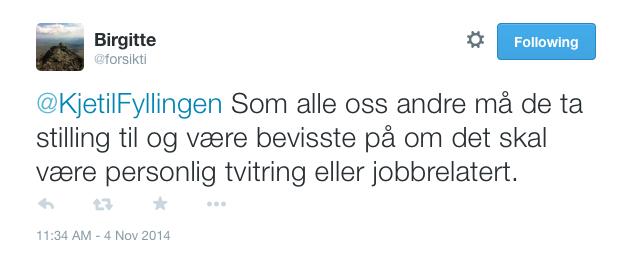 Skjermbilde 2014-11-07 kl. 10.40.23