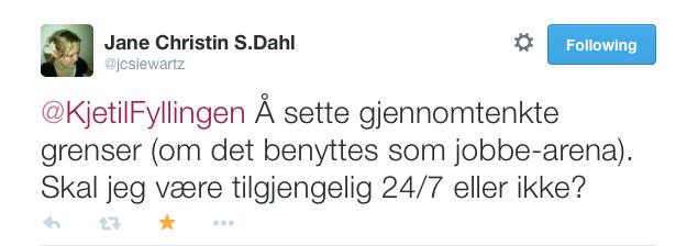 Skjermbilde 2014-11-07 kl. 10.45.36
