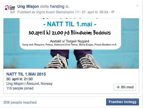 Skjermbilde 2015-05-04 kl. 11.36.22