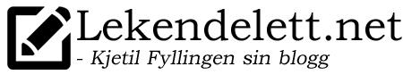 logo-lekendelett