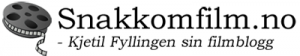 logo-snakkomfilm-1