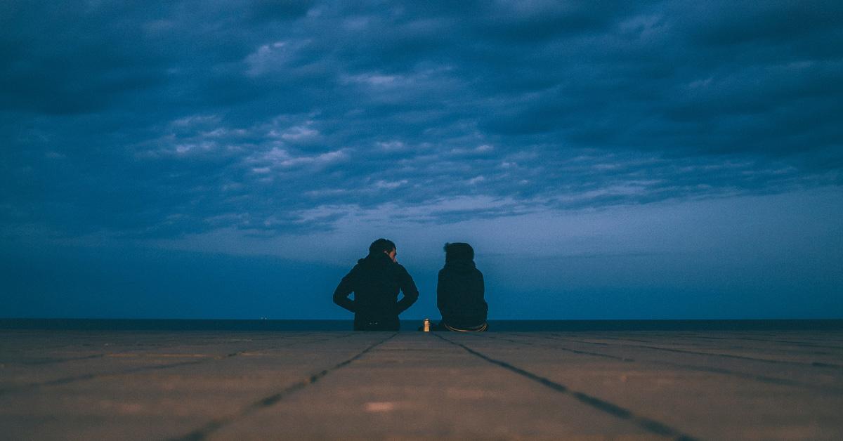 Tips til kristne ledere i møte med mennesker – Lekendelett intervju med Liv Nesse Amundsen